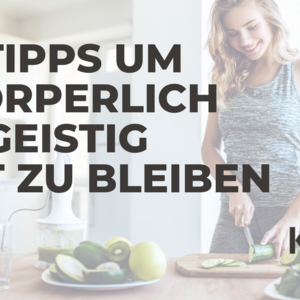 Health Tips Blog Bild (4)